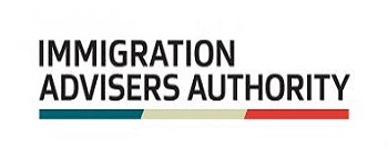 IAA logo 2