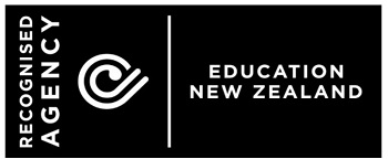recognised agency new zealand