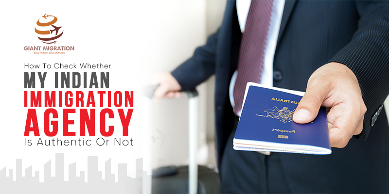 immigration services in Delhi NCR